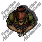 Townsfolk-Barkeep-Female-D-NPCMediumHumanoid-WM2