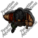 Townsfolk-Blacksmith-Male-C-NPCMediumHumanoid-WM2