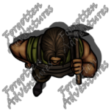 Townsfolk-Blacksmith-Male-D-NPCMediumHumanoid-WM2