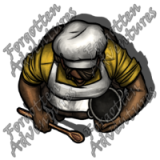 Townsfolk-Cook-Female-F-NPCMediumHumanoid-WM2