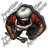 Townsfolk-Cook-Male-C-NPCMediumHumanoid-WM2