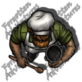 Townsfolk-Cook-Male-D-NPCMediumHumanoid-WM2
