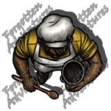 Townsfolk-Cook-Male-F-NPCMediumHumanoid-WM2