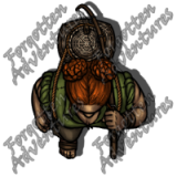 Townsfolk-Fisherman-Female-D-NPCMediumHumanoid-WM2