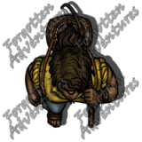 Townsfolk-Fisherman-Female-F-NPCMediumHumanoid-WM2