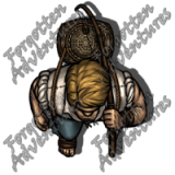 Townsfolk-Fisherman-Male-A-NPCMediumHumanoid-WM2