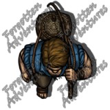 Townsfolk-Fisherman-Male-B-NPCMediumHumanoid-WM2