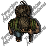 Townsfolk-Fisherman-Male-D-NPCMediumHumanoid-WM2