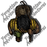 Townsfolk-Fisherman-Male-F-NPCMediumHumanoid-WM2