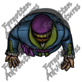 Townsfolk-Merchant-Male-B-NPCMediumHumanoid-WM2
