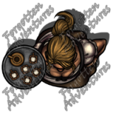 Townsfolk-Server-Female-A-NPCMediumHumanoid-WM2