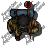 Townsfolk-Traveler-Male-F-NPCMediumHumanoid-WM2