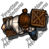 Townsfolk-Worker-Female-A-NPCMediumHumanoid-WM2