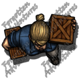 Townsfolk-Worker-Female-B-NPCMediumHumanoid-WM2