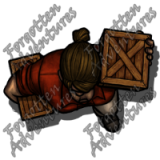 Townsfolk-Worker-Female-C-NPCMediumHumanoid-WM2