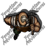 Townsfolk-Blacksmith-Male-A-NPCMediumHumanoid-WM2