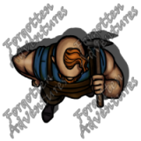 Townsfolk-Blacksmith-Male-B-NPCMediumHumanoid-WM2