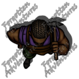 Townsfolk-Blacksmith-Male-E-NPCMediumHumanoid-WM2