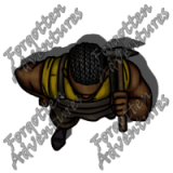 Townsfolk-Blacksmith-Male-F-NPCMediumHumanoid-WM2