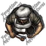 Townsfolk-Cook-Female-A-NPCMediumHumanoid-WM2