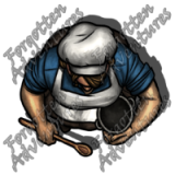 Townsfolk-Cook-Female-B-NPCMediumHumanoid-WM2