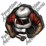 Townsfolk-Cook-Female-C-NPCMediumHumanoid-WM2