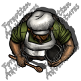 Townsfolk-Cook-Female-D-NPCMediumHumanoid-WM2