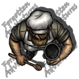 Townsfolk-Cook-Male-A-NPCMediumHumanoid-WM2