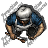 Townsfolk-Cook-Male-B-NPCMediumHumanoid-WM2