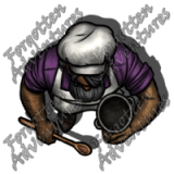 Townsfolk-Cook-Male-E-NPCMediumHumanoid-WM2