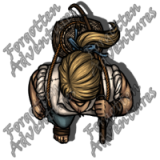 Townsfolk-Fisherman-Female-A-NPCMediumHumanoid-WM2
