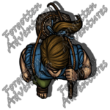 Townsfolk-Fisherman-Female-B-NPCMediumHumanoid-WM2
