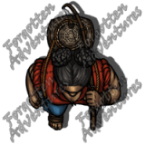 Townsfolk-Fisherman-Female-C-NPCMediumHumanoid-WM2