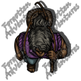 Townsfolk-Fisherman-Female-E-NPCMediumHumanoid-WM2