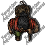 Townsfolk-Fisherman-Male-C-NPCMediumHumanoid-WM2