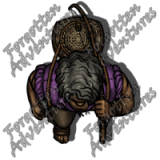 Townsfolk-Fisherman-Male-E-NPCMediumHumanoid-WM2
