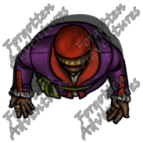 Townsfolk-Merchant-Male-E-NPCMediumHumanoid-WM2
