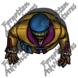 Townsfolk-Merchant-Male-F-NPCMediumHumanoid-WM2