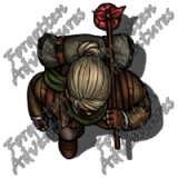 Townsfolk-Traveler-Female-A-NPCMediumHumanoid-WM2