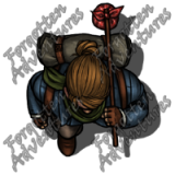Townsfolk-Traveler-Female-B-NPCMediumHumanoid-WM2