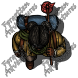 Townsfolk-Traveler-Female-F-NPCMediumHumanoid-WM2