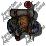 Townsfolk-Traveler-Male-B-NPCMediumHumanoid-WM2