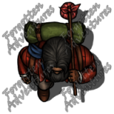 Townsfolk-Traveler-Male-C-NPCMediumHumanoid-WM2
