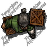 Townsfolk-Worker-Female-D-NPCMediumHumanoid-WM2