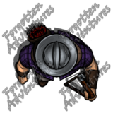 Guard_Archer_At-Ease_02_Watermark
