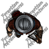 Guard_Archer_At-Ease_03_Watermark