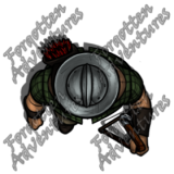 Guard_Archer_At-Ease_04_Watermark