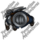 Guard_Crossbow_At-Ease_01_Watermark