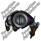 Guard_Spear_At-Ease_02_Watermark