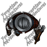 Guard_Spear_At-Ease_03_Watermark